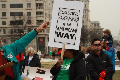 collective-bargaining-unions-labor