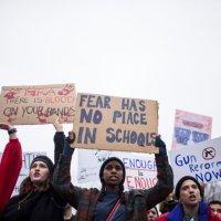parkland-protest-generation-Z