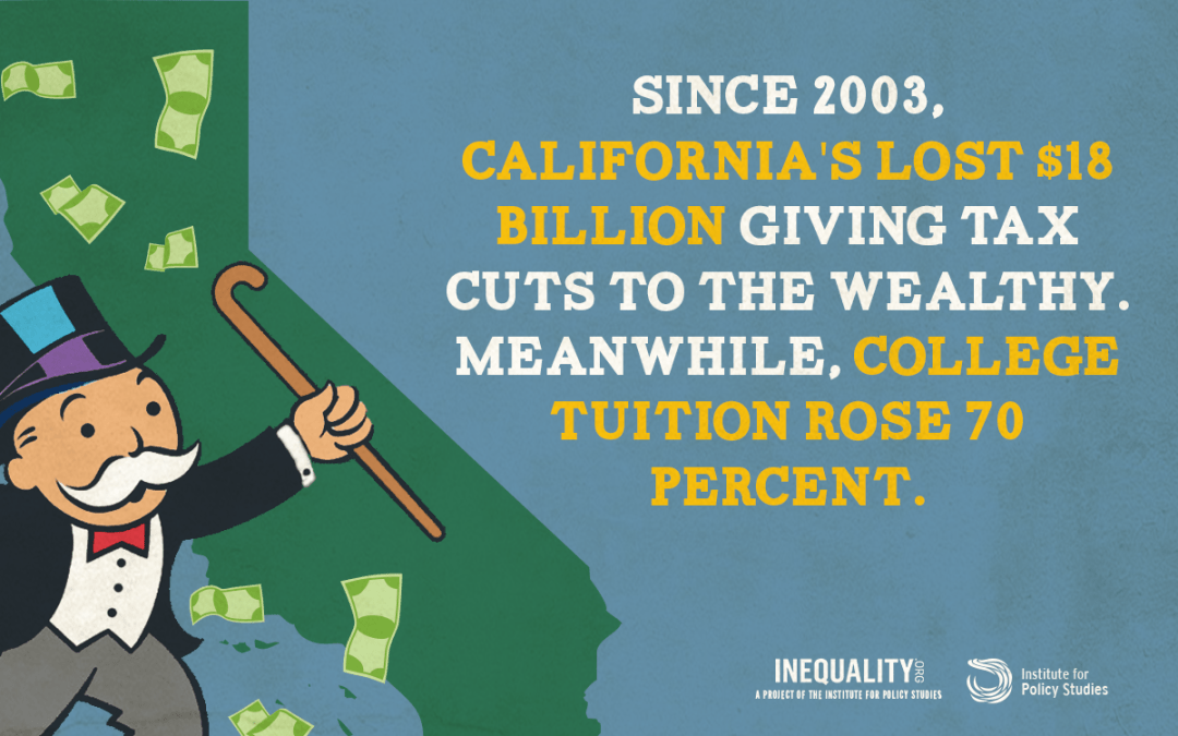 Help Spread the Word: #CollegeForAll