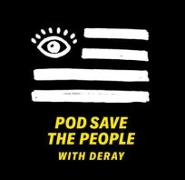 pod-save-people