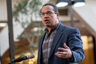 rep-keith-ellison
