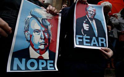trump-feffer-two-face