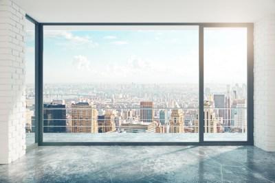luxury-apartment-skyline