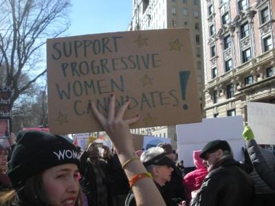 progressive-women