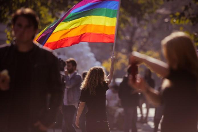 pride-parade-lgbtq