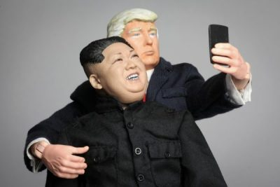trump-kim-summit-north-korea