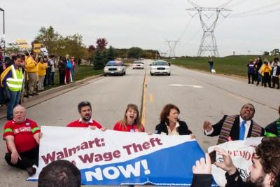 walmart-wage-theft