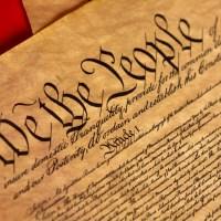 declaration-independence