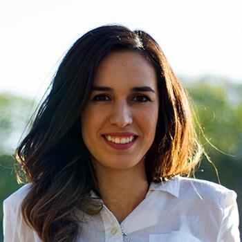 Karla Molinar-Arvizo
