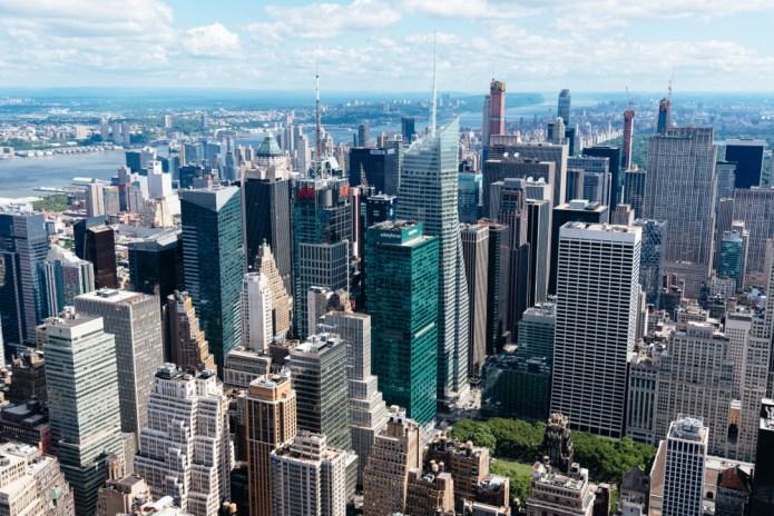 wealth-inequality-new-york