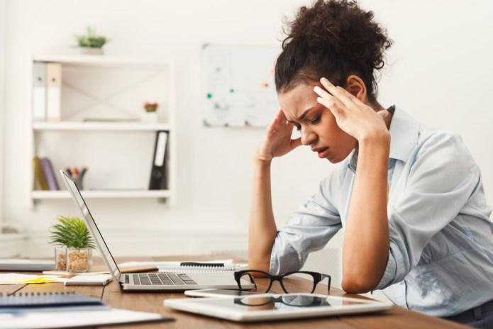 gender-pay-gap-black-women