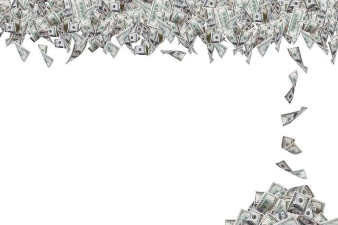 money-dollars-CEO-Pay