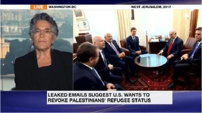 phyllis_aljazeera