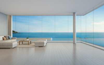 Wealth-luxury-housing