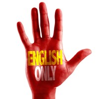 english-only-laws