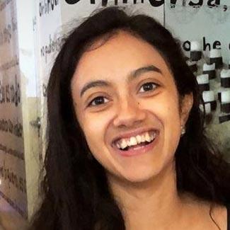 Violeta Curiel