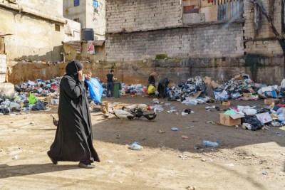 palestinian-food-shortage