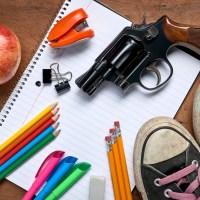 school-safety-SROs