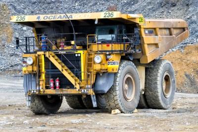 oceana-gold-pacific-rim-mining
