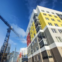 affordable-accessible-housing