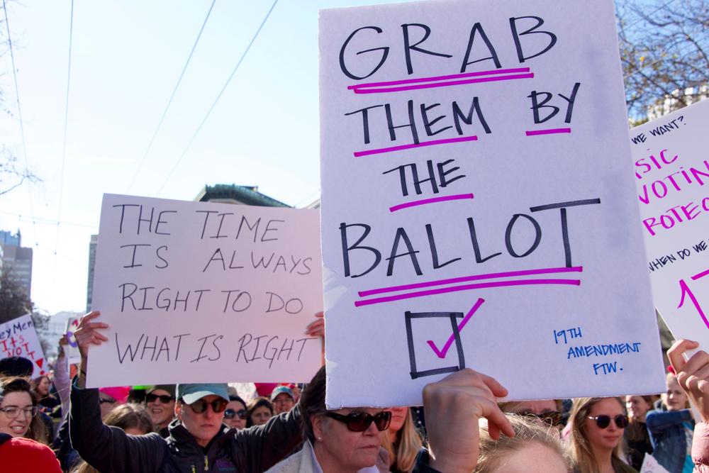 2018 Midterm Elections: A Ballot Initiative Breakdown