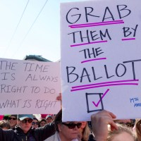 ballot-initiatives-elections