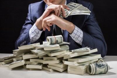 money-dollars-wealth