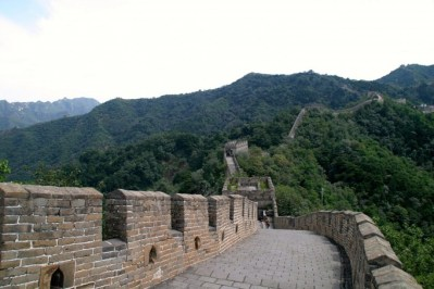 chinese-great-wall-border