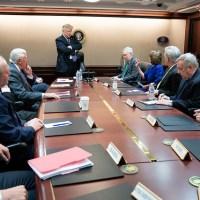 trump-meeting-congress