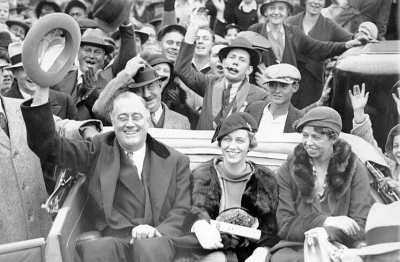 FDR-Campaign-October-24-1932