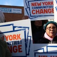 new-york-amazon-protest