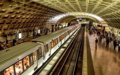 dc-metro