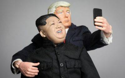 kim-jong-un-trump