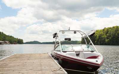 boat-gentrification