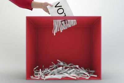 elections-ballot-box