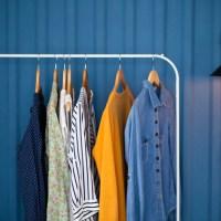apparel-industry