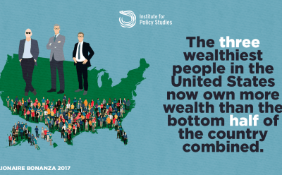 bernie-3-billionaires