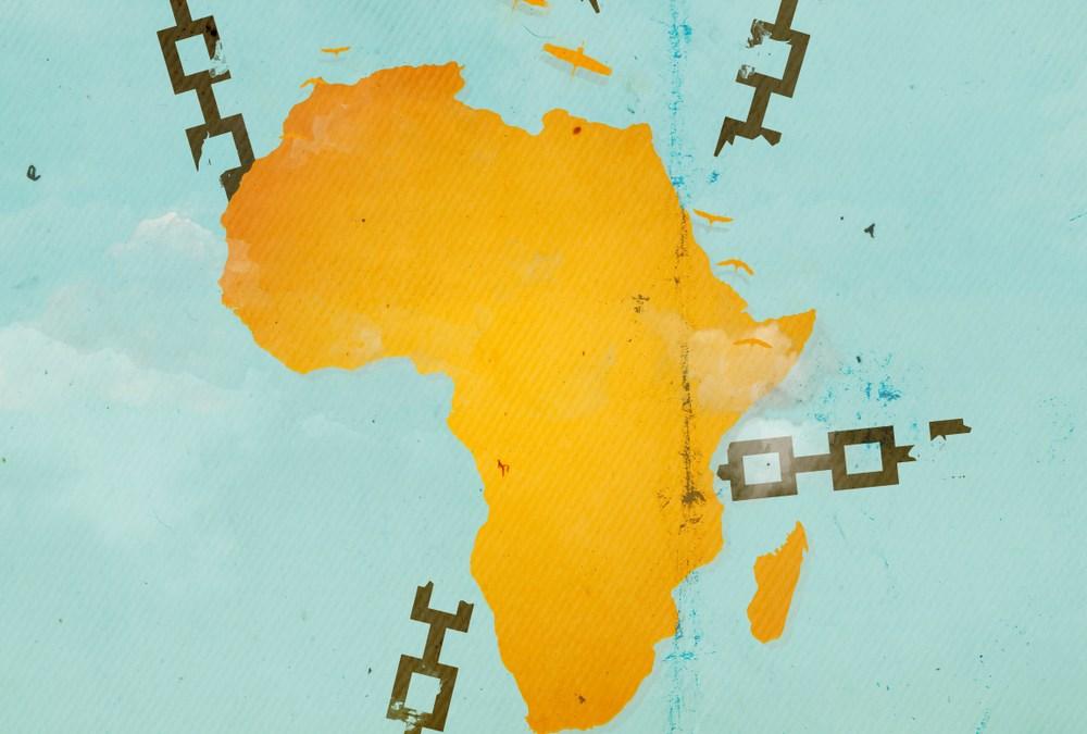 Africa's True Liberation Beckons