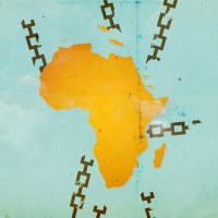 african-liberation-day