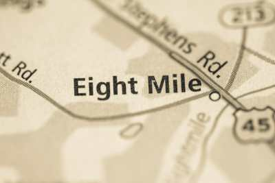 eight-mile-alabama