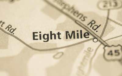 eight-mile-alabama