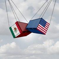 mexico-us-tariffs-trump