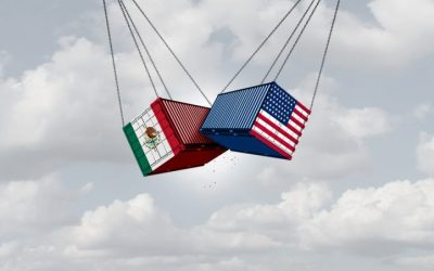 mexico-us-tariffs-trump