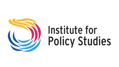 Institute for Policy Studies Logo 1280x720