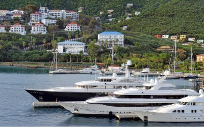 yacht-ship-wealth-taxing-the-very-rich