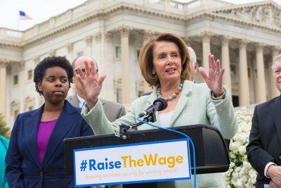 nancy-pelosi-raise-the-wage-act