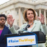 nancy-pelosi-raise-the-wage-act