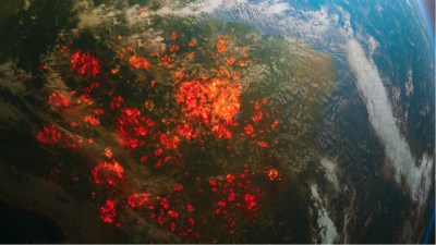 amazon-forest-fire-brazil-climate-justice