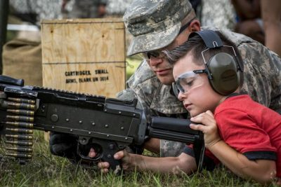 soldier-kid-shooting-gun-mass-shootings
