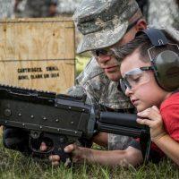 soldier-kid-shooting-gun-mass-shootings